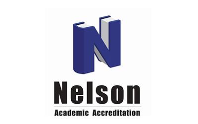 Nelson academy