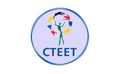 cteet