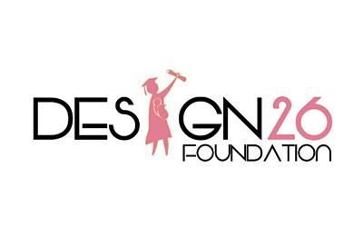 design26